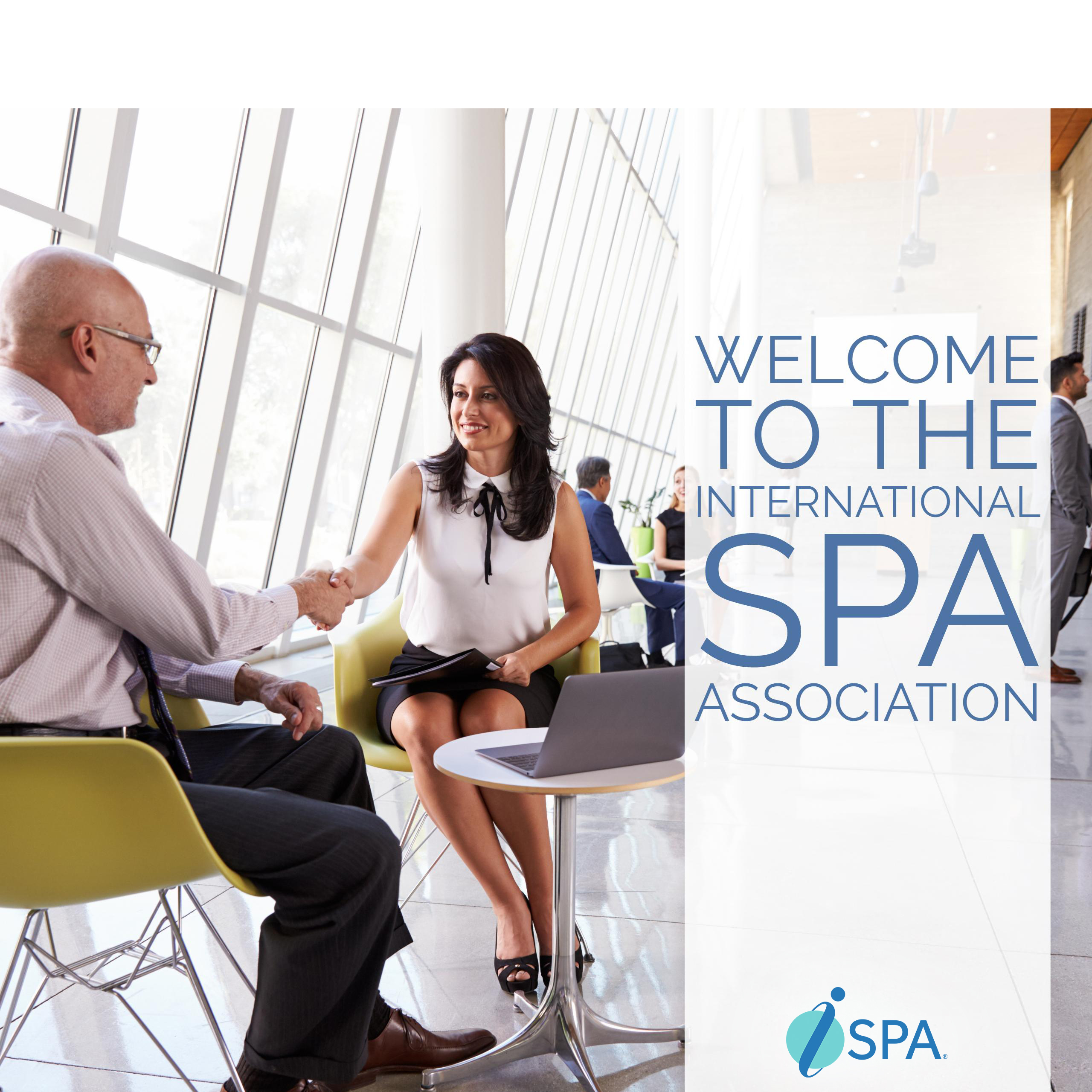 Welcome to the International SPA Association