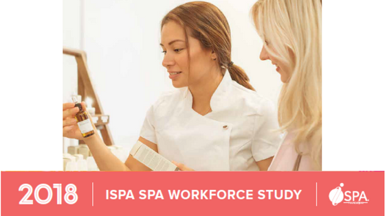 ISPA Foundation Unveils NEW Research