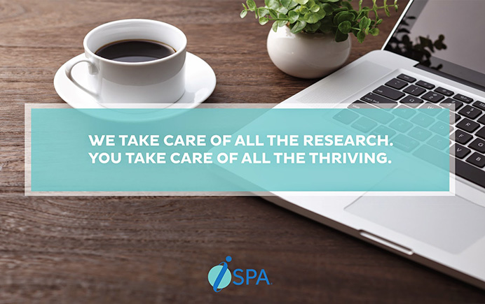 How can research assist your company in achieving goals?