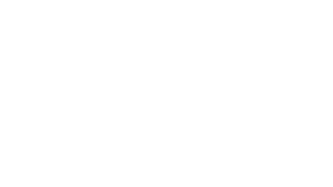 Welcome to the International Spa Association | The Voice of